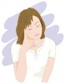 漢方薬の副作用